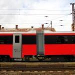 M 813 - 913