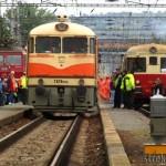 T678.0012 Pomaranč