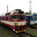 M 854.014-8 a M 810.578-5
