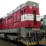 T 742.196-9