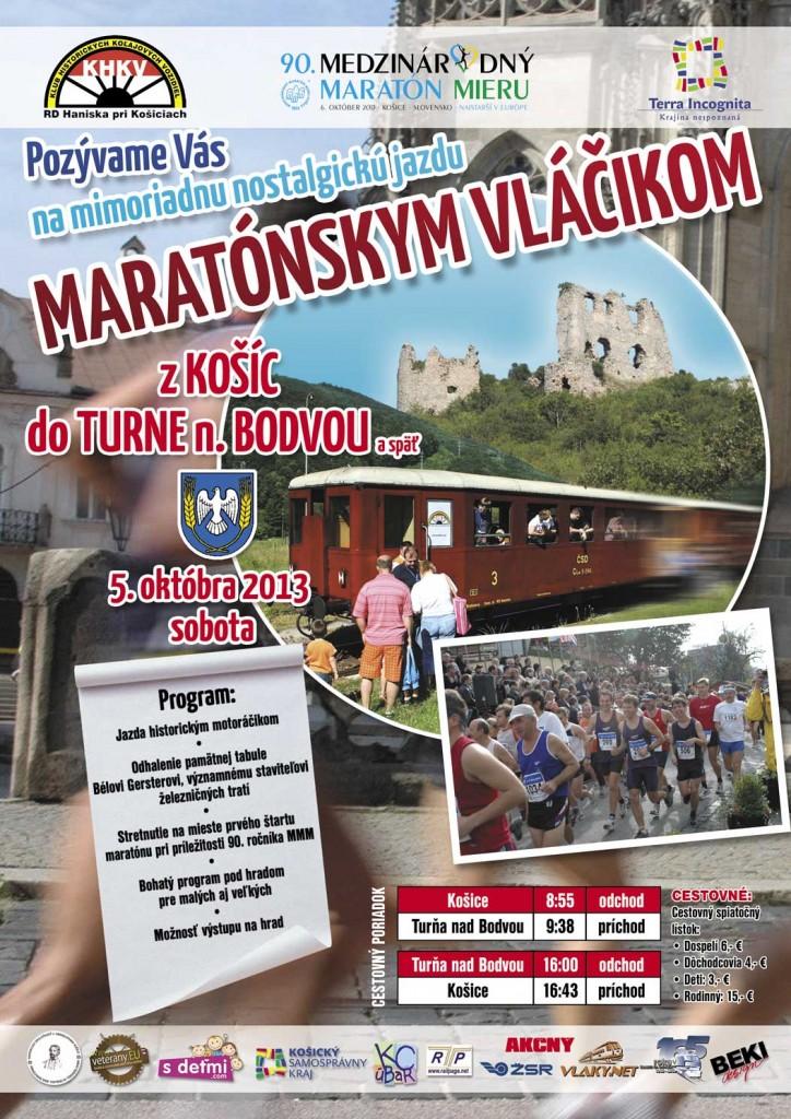 maraton_2013