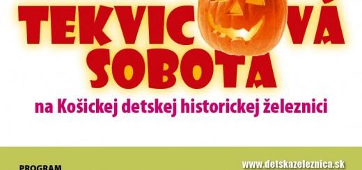 Tekvicova-sobota-KDHZ-2013