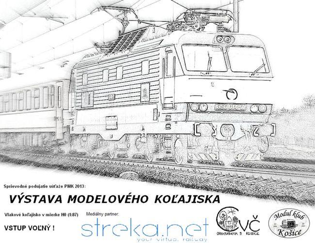 2013_12_cvc_vlak