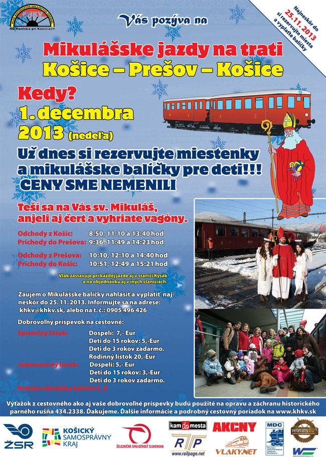 2013_12_khkv_mikulas