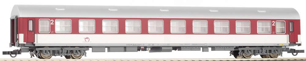 L64822