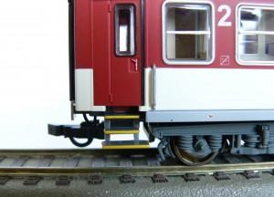 P1130234