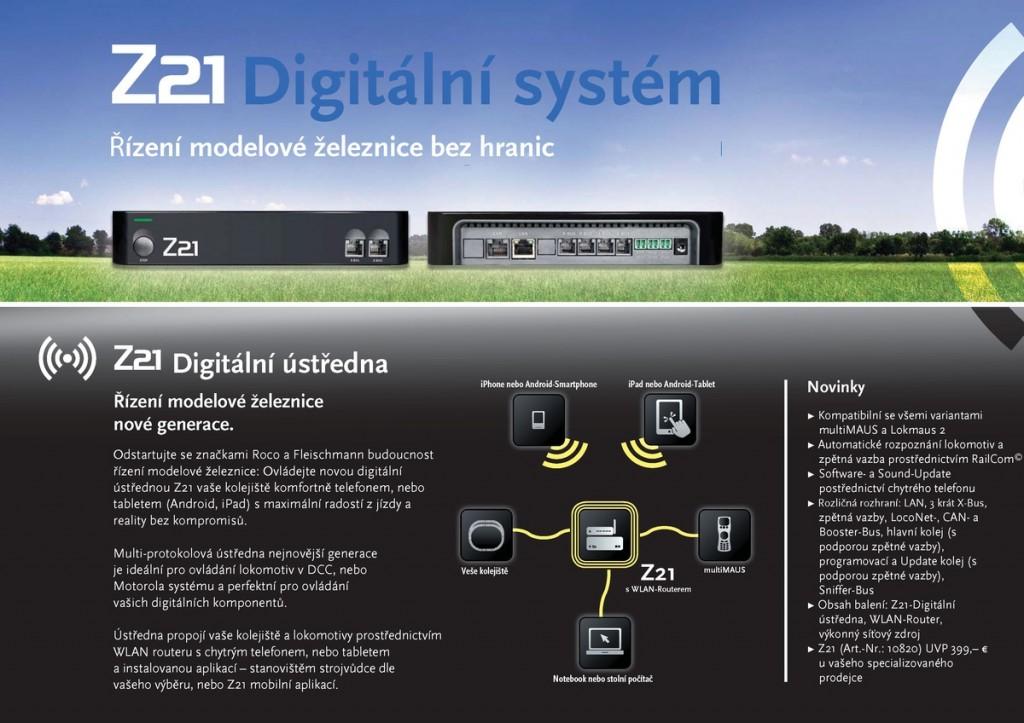 Z21_cz_Strana_0