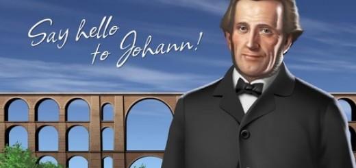 johann_00