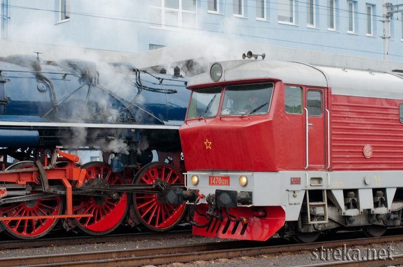 498.104 a T478.1201