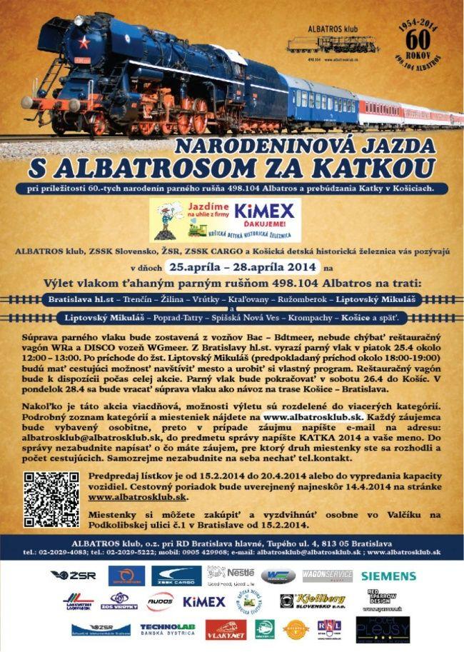 2014_04_albatros katka1