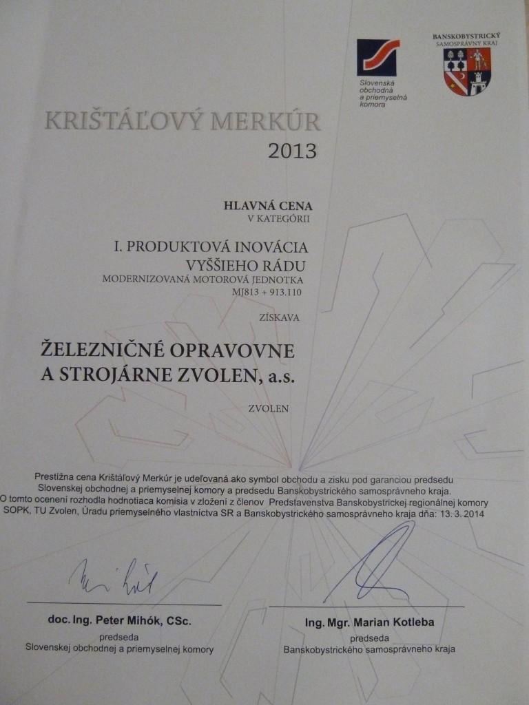 zos_kristalovy_merkur_2013