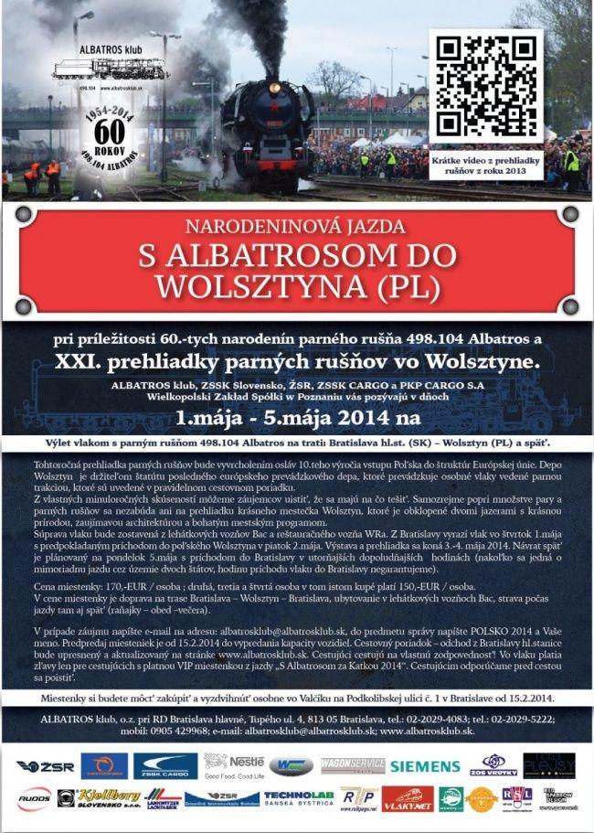 2014_05_albatros_polsko