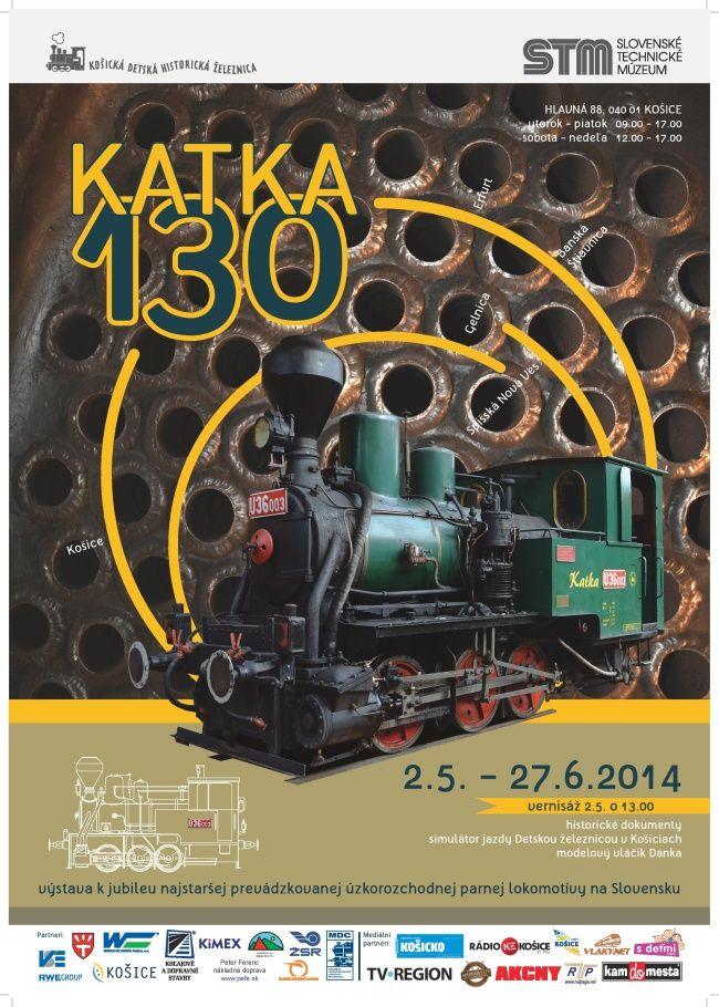 2014_05_katka_stm