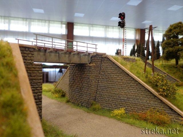 Vratimov_most