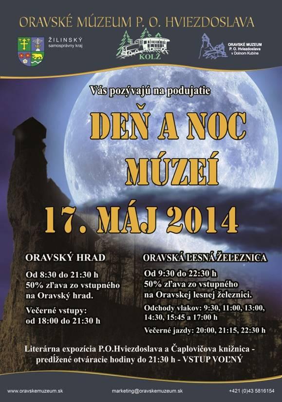 2014_05_noc_muzei_orava