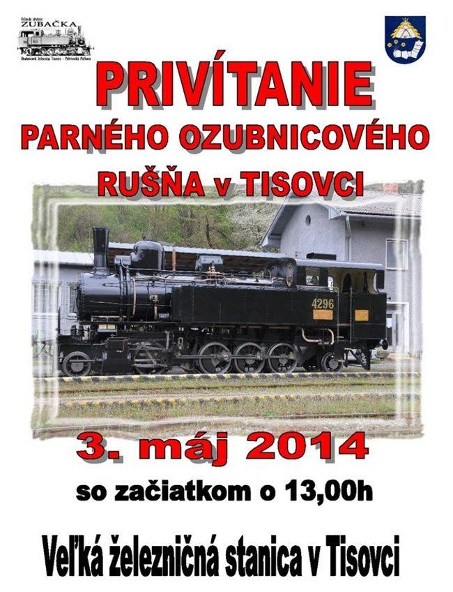 2014_05_zubacka-tisovec