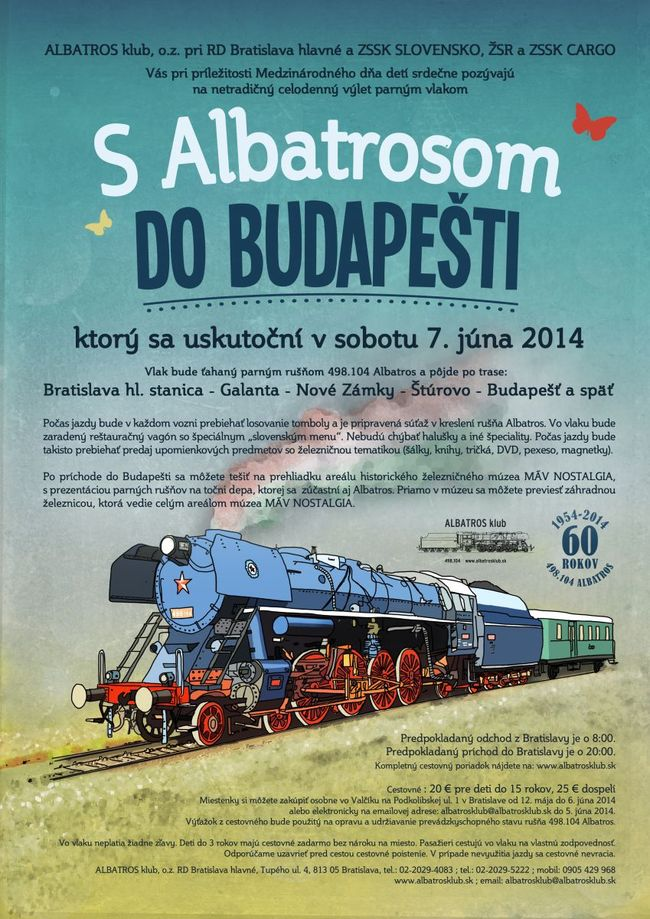 2014_06_albatros_budapest