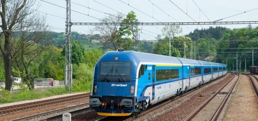 CD railjet 1216.233