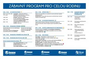 2014_06_skoda_program
