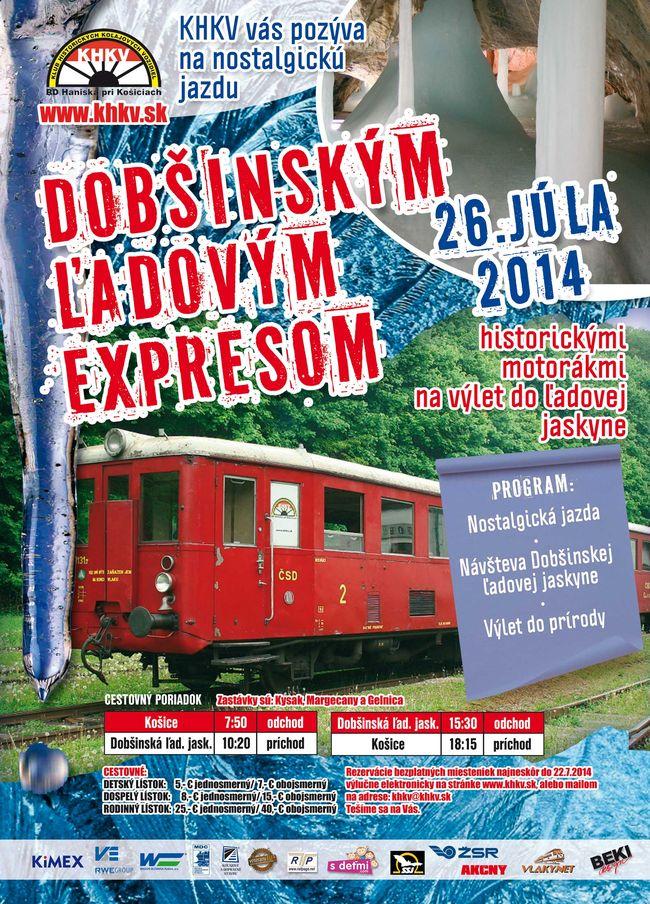 2014_07_dobsinska