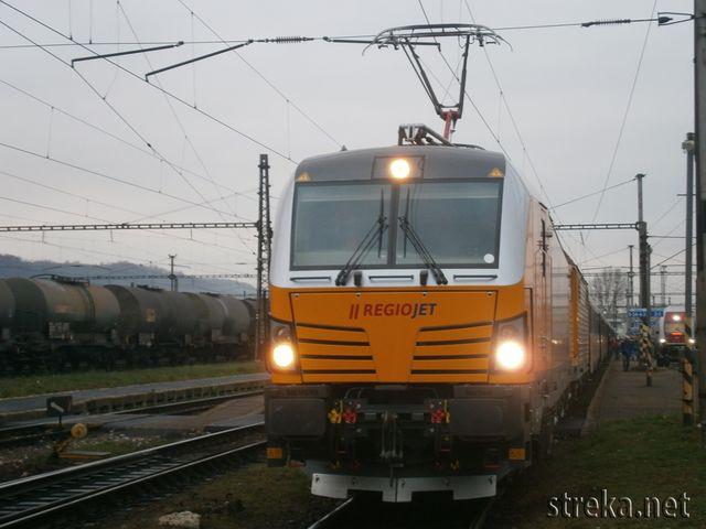 RegioJet 193.214