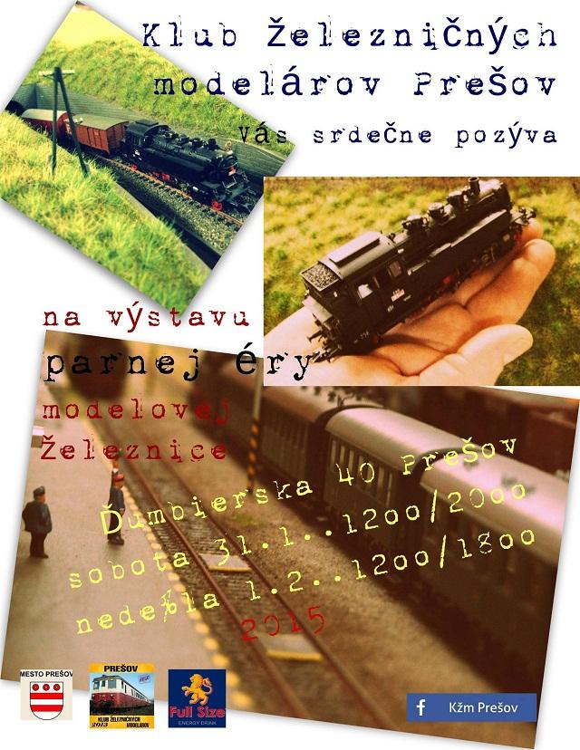 2015_01_presov