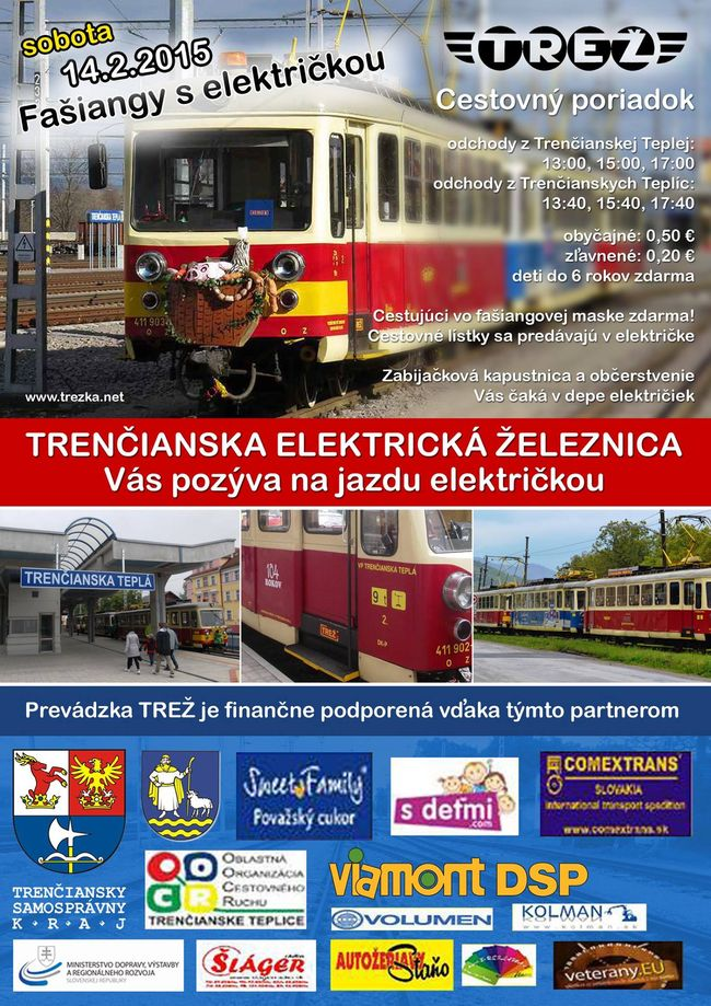 2015_02_trezka