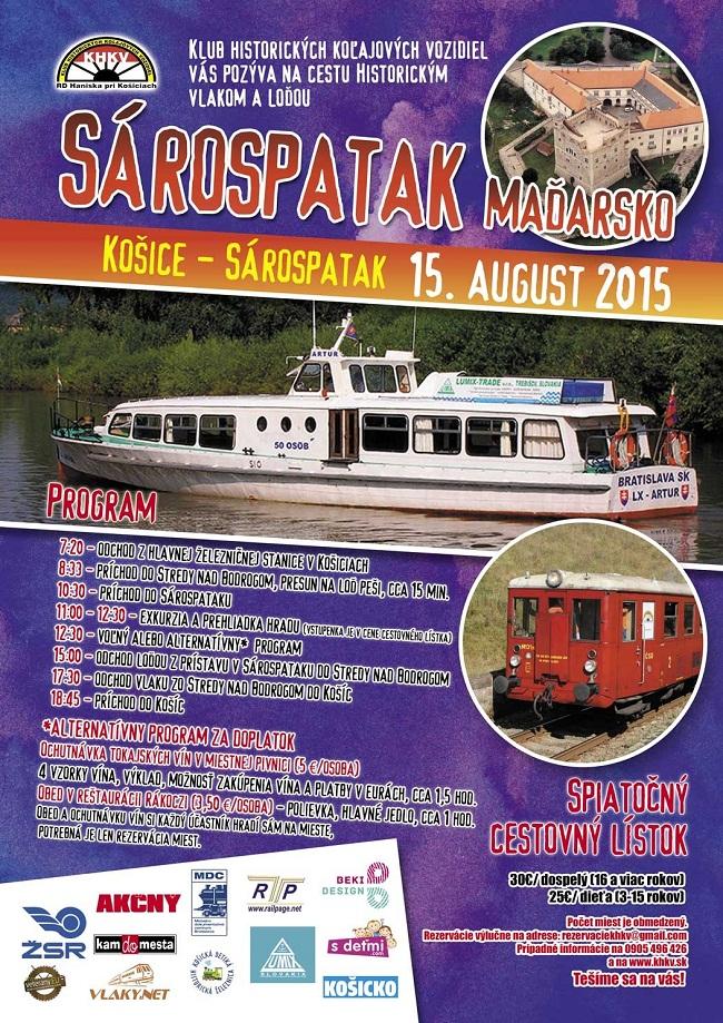 2015_08_khkv_sarospatak