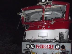 757_004_nehoda1
