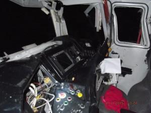757_004_nehoda2