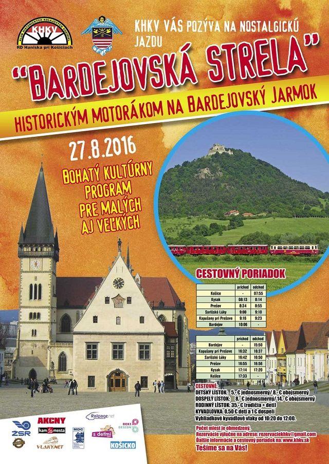 2016_08_bardejovska_strela