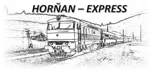 2016_09_hornan_expres