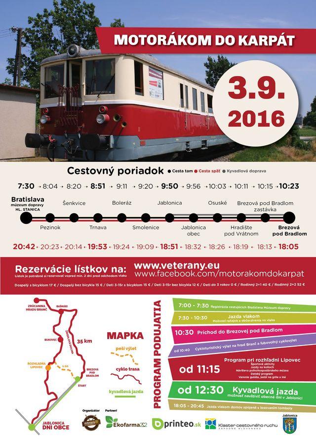 2016_09_motorak_do_karpat