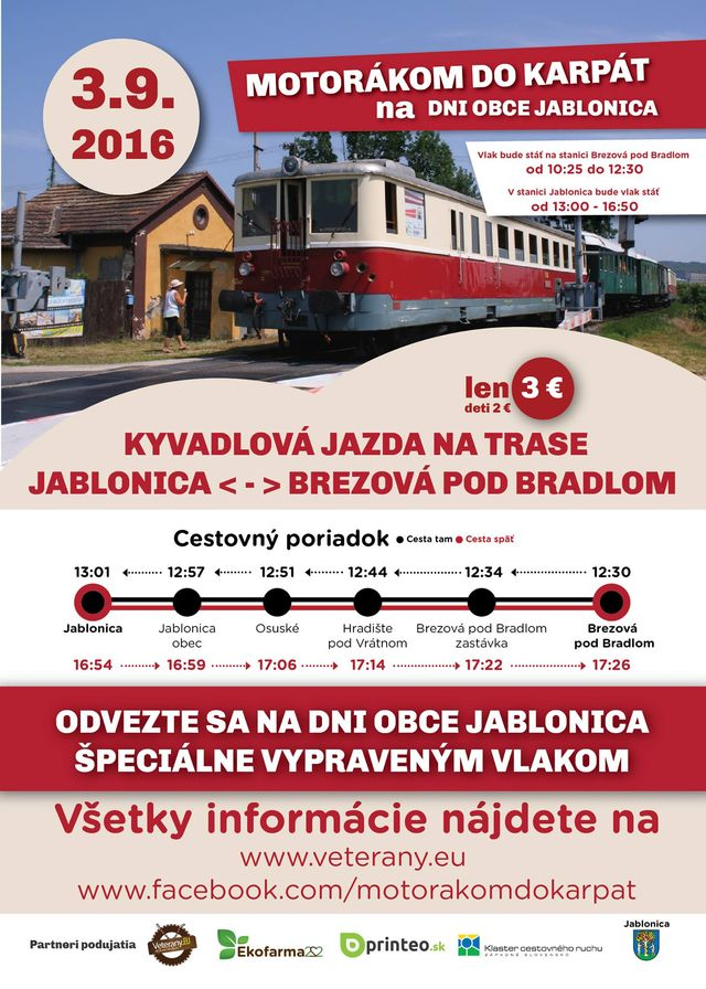 2016_09_motorak_do_karpat1