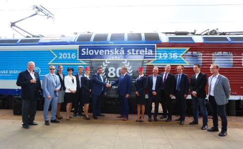 Slovenská strela 380.013