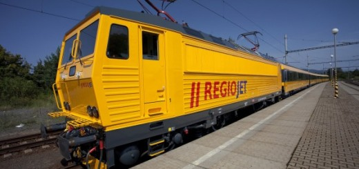 RegioJet_26_9_08