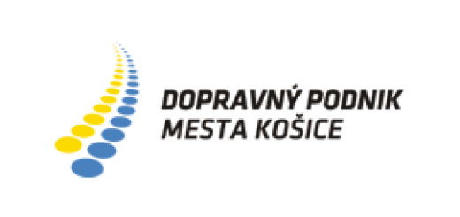 dpmk_logo