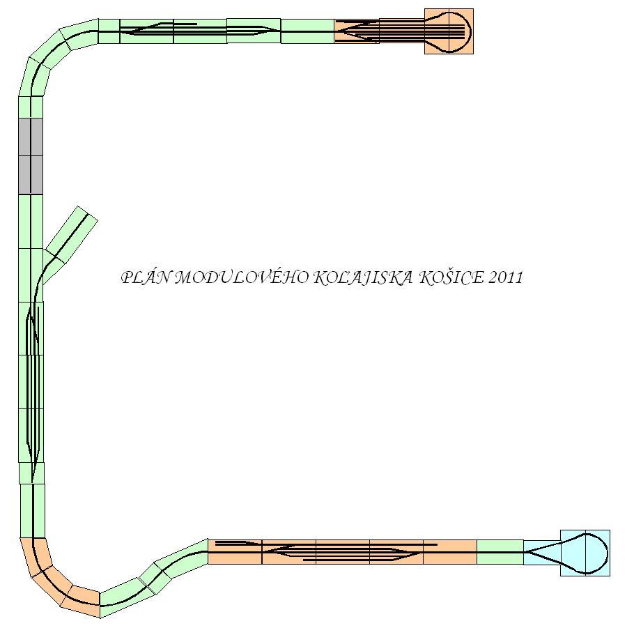 Plan-20111