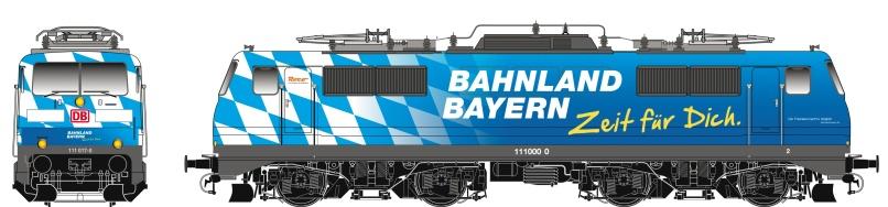 62689_Bahnland_Bayern