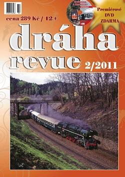 draha revue 2/2011