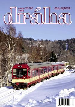 casopis draha 2012 02 obal