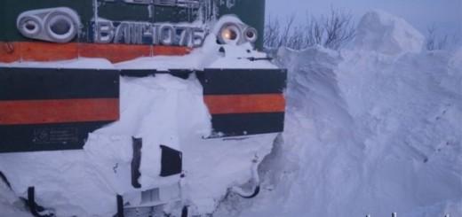 Ukrajinský pluh SDPM 2181