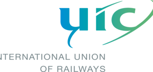 uic international union of railways