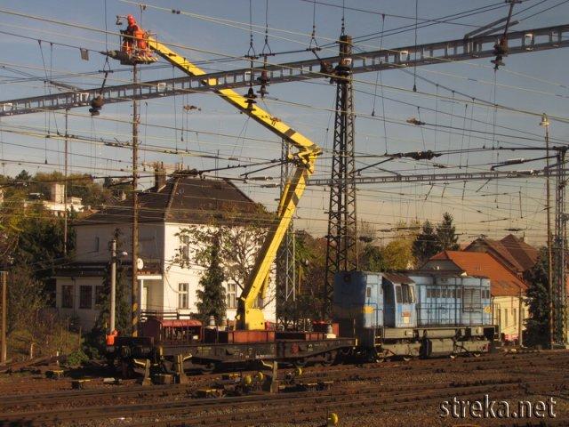 Bratislava HLrekonstrukcia