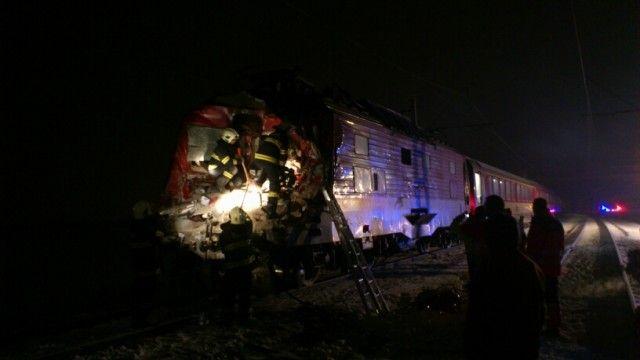 350_nehoda