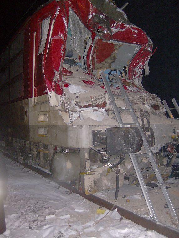 350_nehoda3