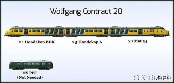 Wolfgang20a