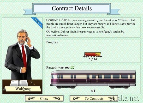 Wolfgang73