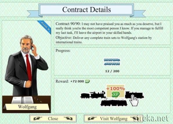 Wolfgang90