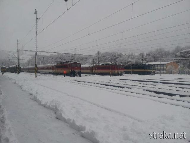 sneh4